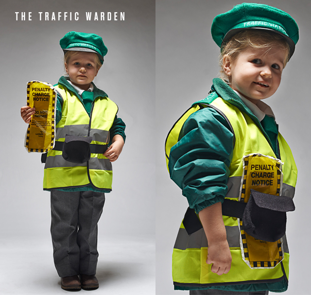 LL_halloween_TRAFFIC-WARDEN