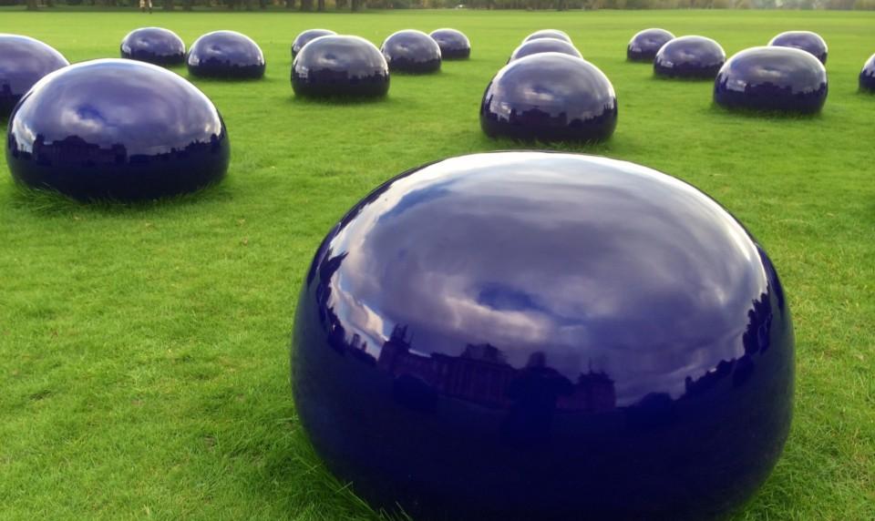 Ai_Weiwei_Bubble_Blenheim_Palace