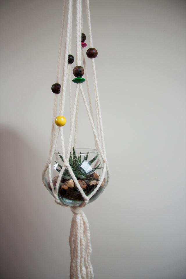 LADYLAND_MACRAME-hanging-planter_4