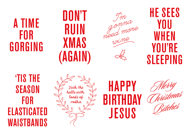 LL_christmas-cards_all