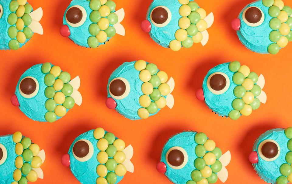 LL_spongebob_fishcupcakes_1