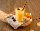 LL_HH_SpicedAppleRum_drink_web
