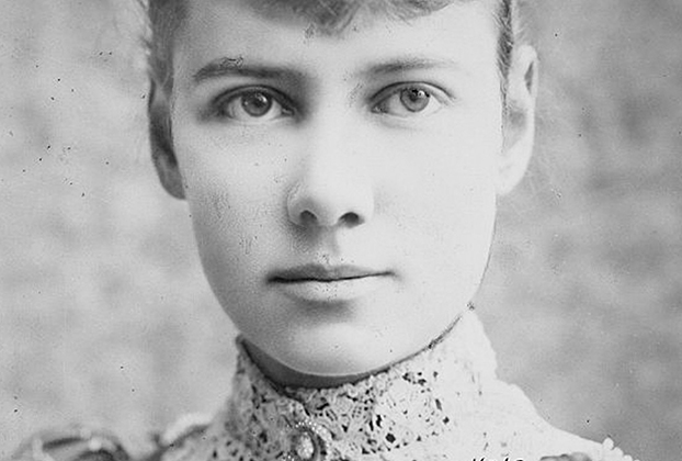 Nellie_Bly_4