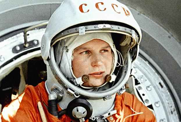 Valentina_Tereshkova_3