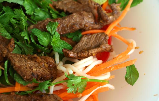 LL_beef-salad