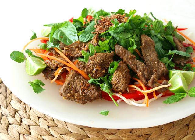 LL_beef-salad5