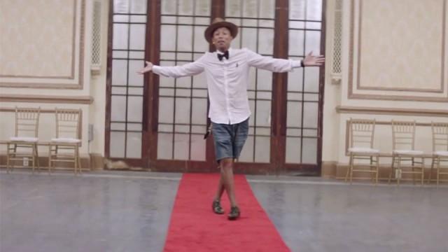 pharrell-happy-music-video-01