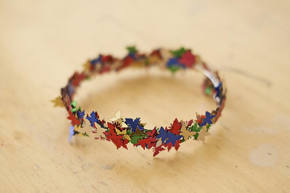 confetti crowns 5