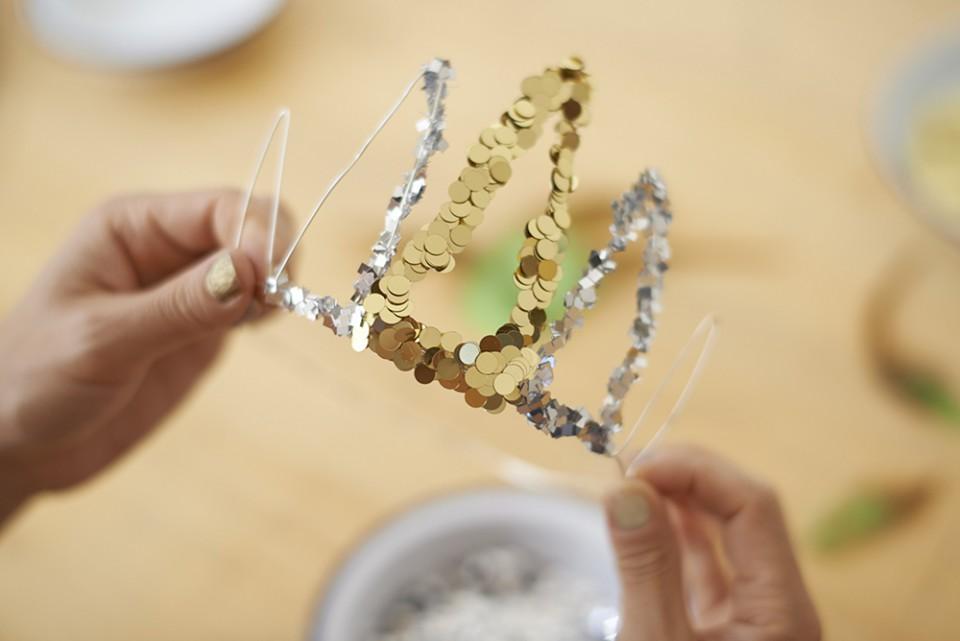 confetti crowns 11