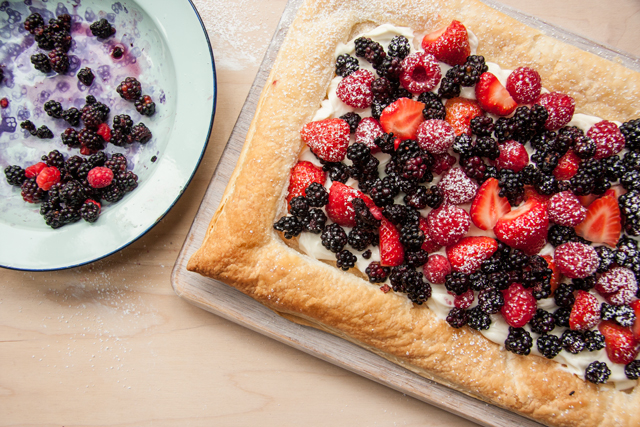 LL_Blackberry-tart_01
