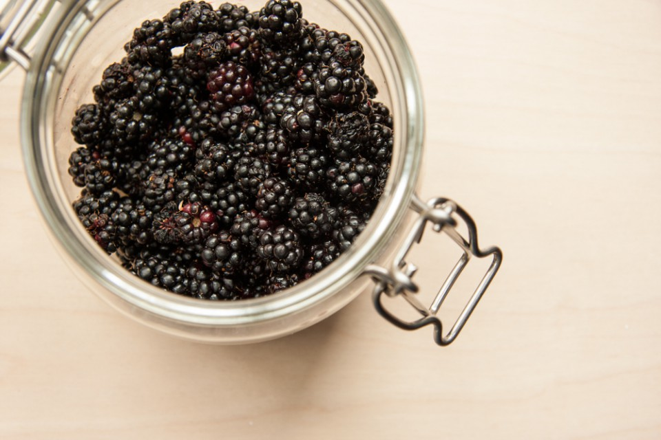 LL_Blackberry-tart_10