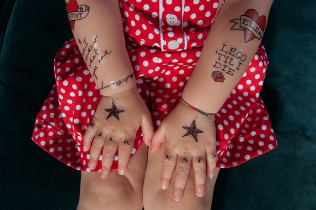 Ladyland_halloween-kids-tattooed-lady_02