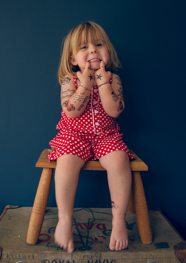 Ladyland_halloween-kids-tattooed-lady_03