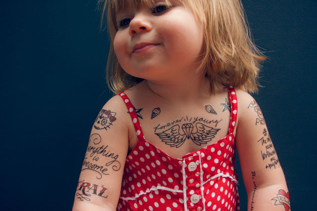 Ladyland_halloween-kids-tattooed-lady_05