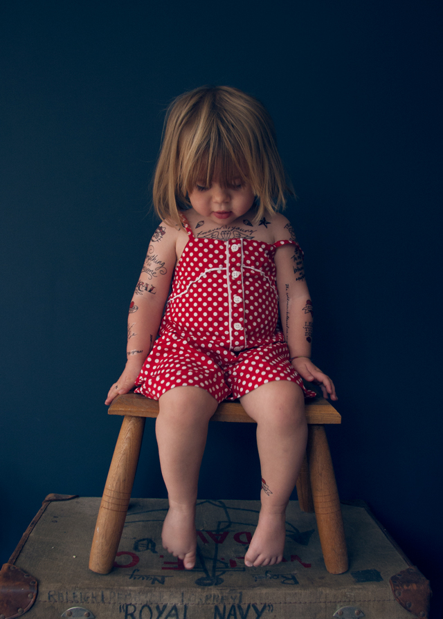 Ladyland_halloween-kids-tattooed-lady_10