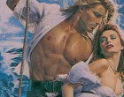 Ladyland-valentine--reads