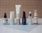 Ladyland_beauty_serums_decoded_02