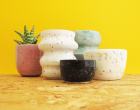 N_S_Ceramics