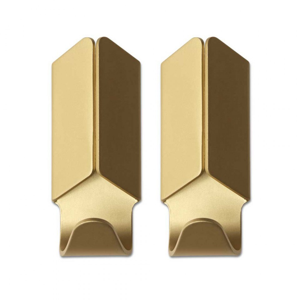 Volet-Hook-gold.hs_1024x1024
