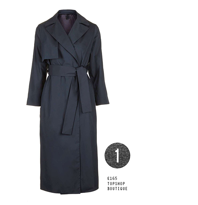 Ladyland_sprind-jackets_01