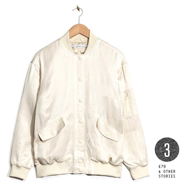 Ladyland_sprind-jackets_03
