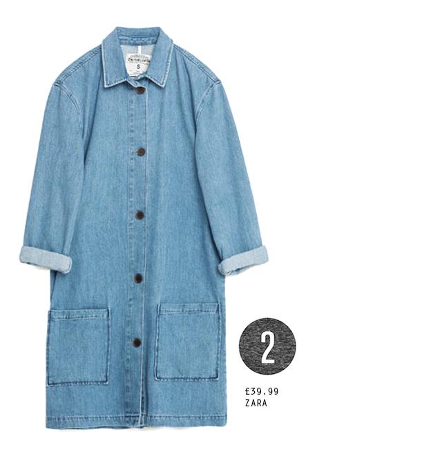 Ladyland_spring-jackets_02