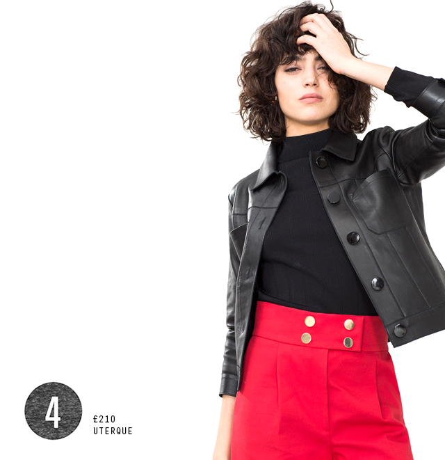 Ladyland_spring-jackets_04