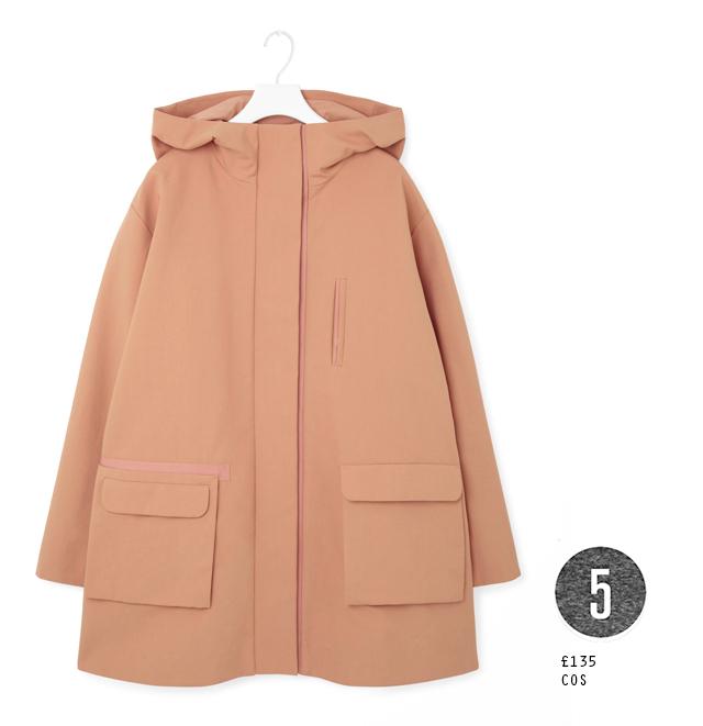 Ladyland_spring-jackets_05