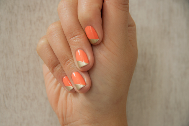 LADYLAND_nails_05