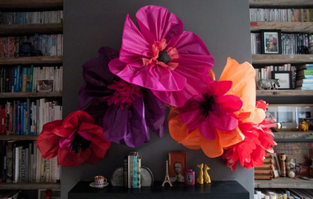 Ladyland_paperflowers_02-620x394