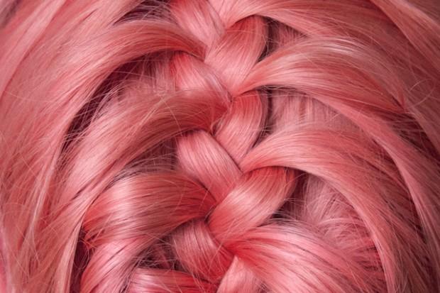 LL_pink-plait
