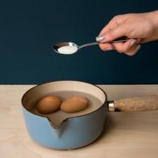 Ladyland-baking-powder-eggs_1