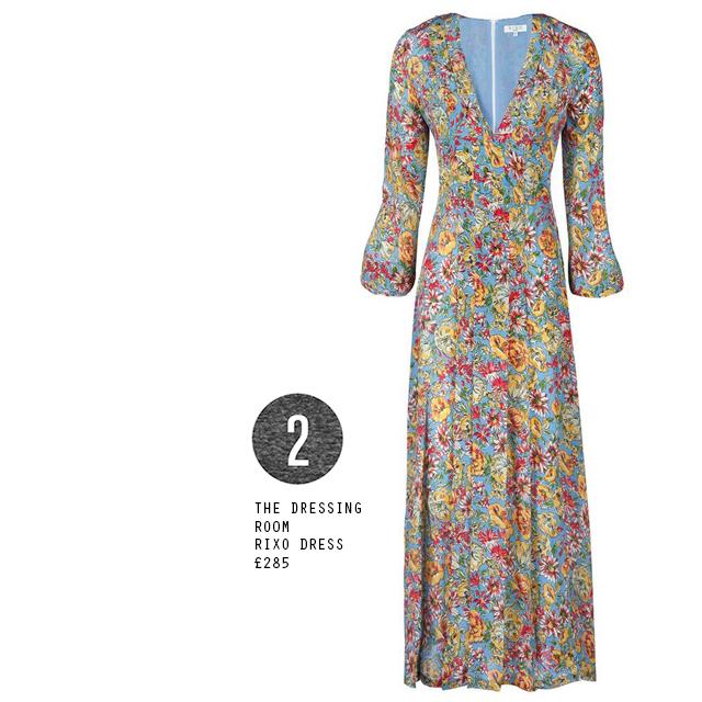 Ladyland_dresses_02
