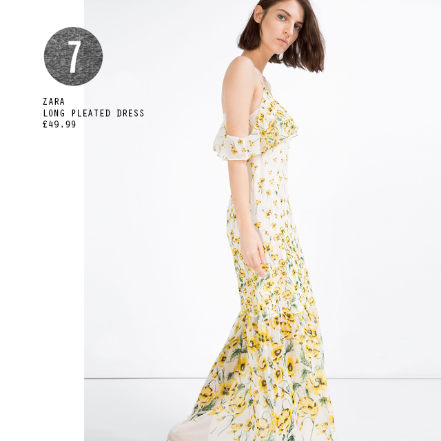 Ladyland_dresses_07