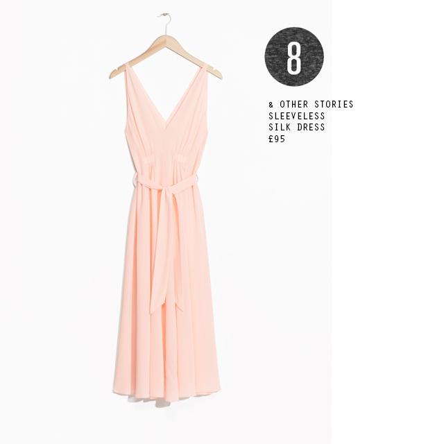 Ladyland_dresses_08