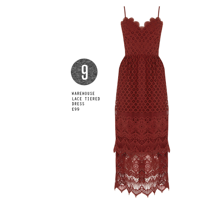 Ladyland_dresses_10
