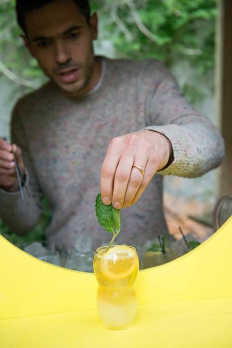 LADYLAND_ladyloop_lemonade-glass-max-lamb