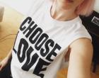 LADYLAND_Choose_love_refugee_week_t-shirt