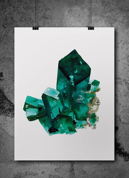 emerald_grande