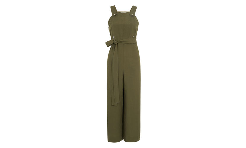 whistles-tie-front-dungaree-jumpsuit-khaki_medium_03