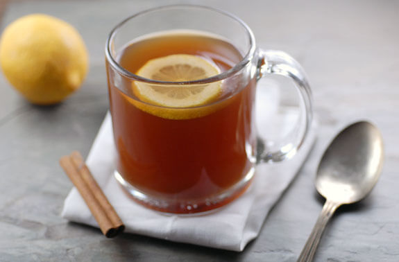 Crockpot-Hot-Toddy64281