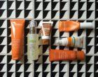 Smart sun creams