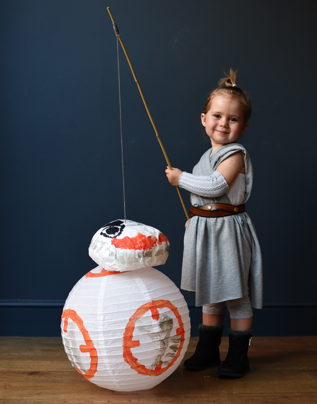Ladyland-space-costume-bb8_1