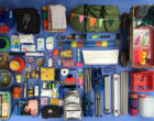 Ladyland-what-to-pack-festival-with-kid