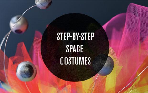 Ladyland_DIYSPACE-COSTUMES