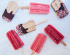 Ladyland_icelolly_02