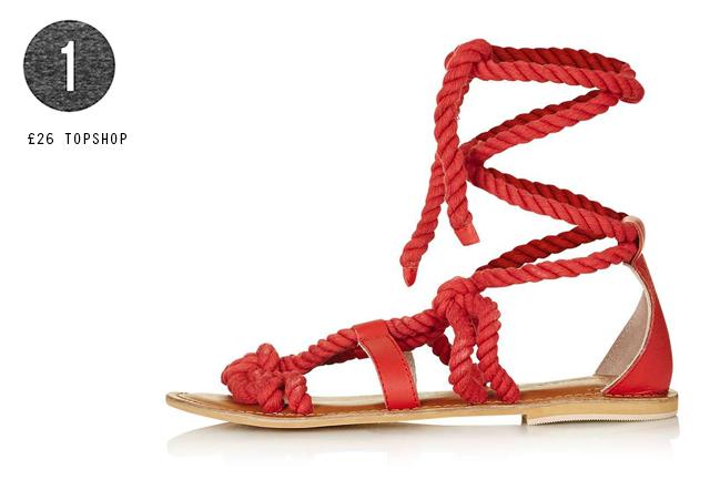 Ladyland_sandals_01