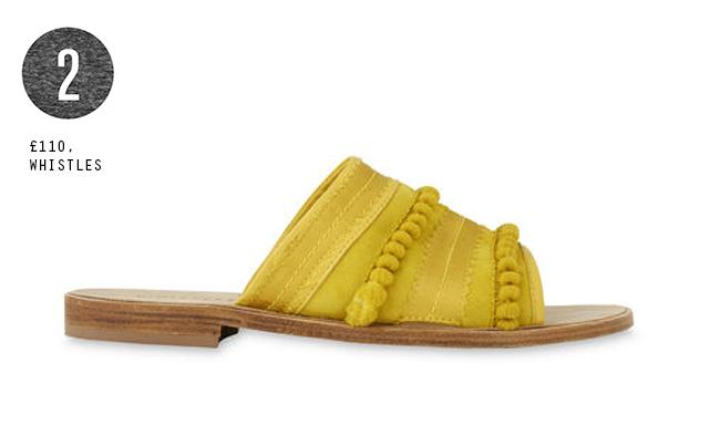 Ladyland_sandals_02