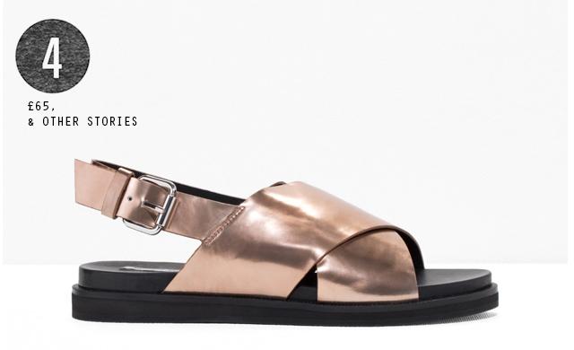 Ladyland_sandals_04