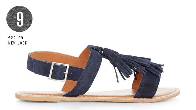 Ladyland_sandals_09